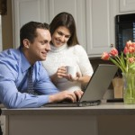 The Top 7 Benefits Of Operating A Home-Based Online Business