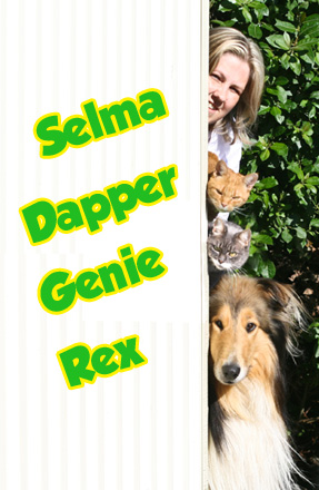 selma pranksters Tips For At Home Pet Photography