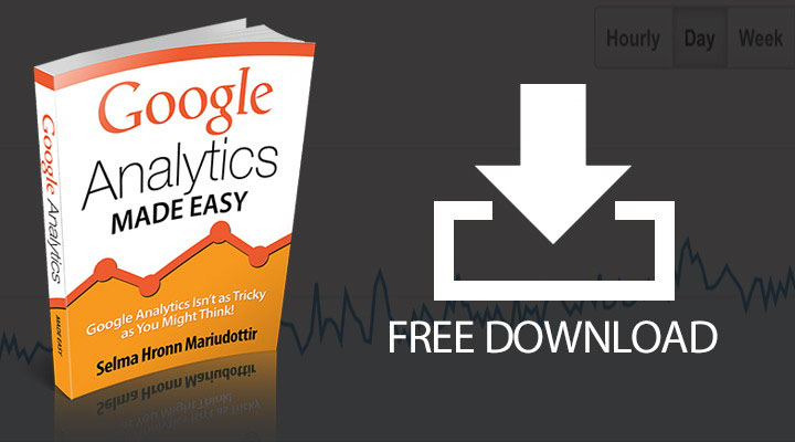How to use Google Analytics